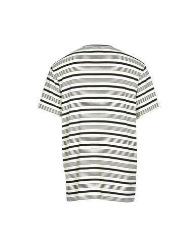 Ovadia & Fils New York, Camiseta