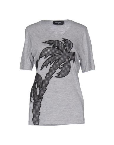 Dsquared2 Camiseta vente sneakernews 7FPPy7yE