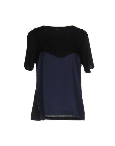 Pinko Camiseta 2015 nouvelle vente officiel OmvJFlEuZ