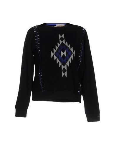 collections en ligne Sweat-shirt Jean Marani nicekicks bon marché NEwQylJ1J3