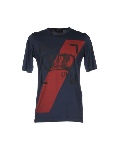 Livraison gratuite Footaction vente confortable Diesel Camiseta Or Noir rabais vraiment 1HEiE3hMJV
