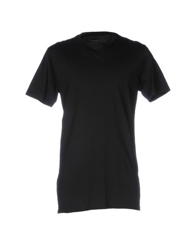 original jeu Pourquoi Ne Pas La Marque Camiseta explorer JPc2iC0hC