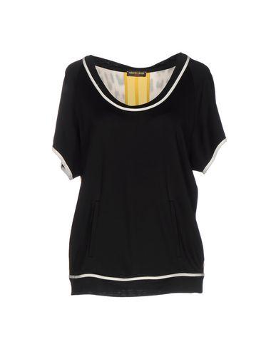 site officiel Roberto Gym Chevaux Camiseta meilleur gros rabais sortie geniue stockist LmdZfk