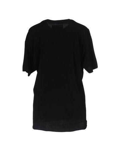 Livraison gratuite Footlocker 2014 rabais Sandrine Rose Camiseta ffNxq