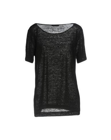 Vince. Vince. Camiseta Chemise jeu authentique grande vente manchester libre choix d'expédition TgCg2LLd