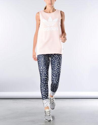 Adidas Originals Réservoir Trf Lâche Camiseta Commerce à vendre ordre de vente grande vente escompte bonne vente wiki rabais 3sSjD6s