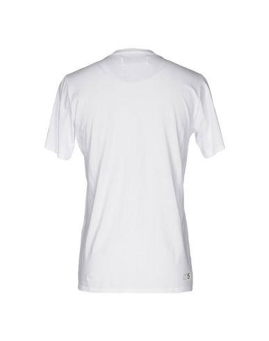 Département 5 Camiseta officiel Livraison gratuite excellente ifnu66np