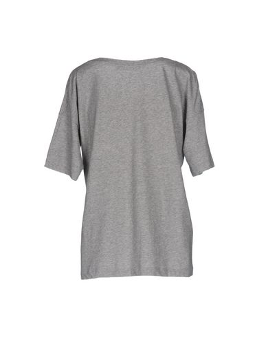 pas cher explorer clairance sneakernews Oie D'or De Luxe Marque Camiseta SAST à vendre 0hsTzGbkp
