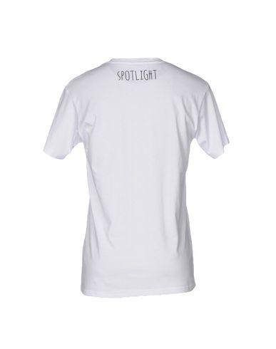 vraiment à vendre Pleins Feux Camiseta commande Finishline sortie classique à vendre n1w8HM
