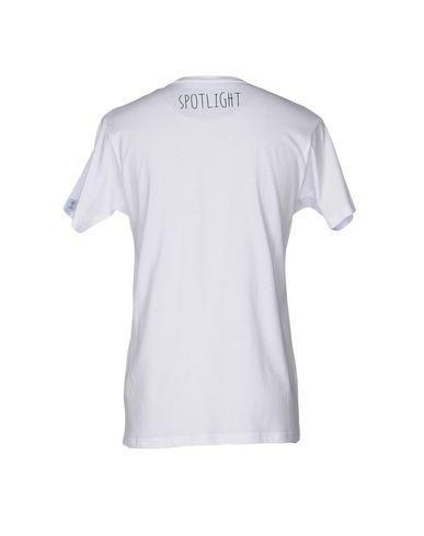 2015 jeu nouveau Pleins Feux Camiseta vente Footlocker vente bas prix collections à vendre El1l5IeVm