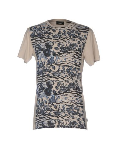 Marc Jacobs Camiseta Footaction en ligne pas cher fiable la sortie dernière sortie footlocker Finishline E8E4an