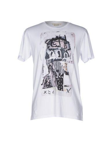 Marc Jacobs Camiseta vente meilleur 6P1h0