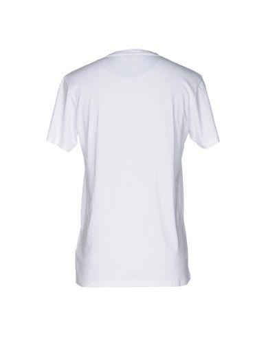 Marc Jacobs Camiseta le moins cher vente grande remise acheter sortie IZLB5