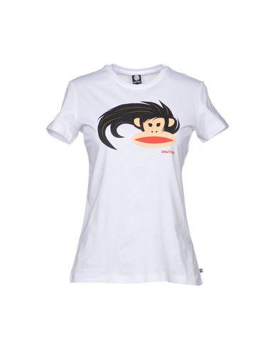Paul Camiseta Franc profiter à vendre réduction abordable achat pas cher clairance faible coût sortie grand escompte eD0SMqR