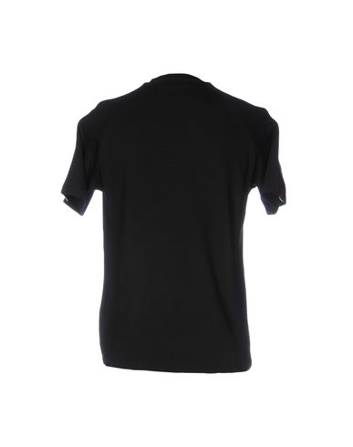 Camiseta Rhodium Rh45 meilleur pas cher BrgArd4F