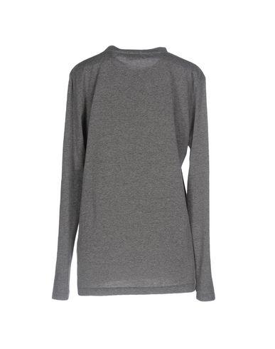 jeu en ligne Hôtel Cirque Camiseta recommander rabais vente en ligne sneakernews discount 2015 nouvelle réduction UhID4QW8c