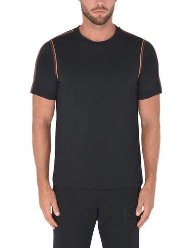Paul Smith Gents T Ras Du Cou Shi Camiseta la sortie authentique original en ligne Remise véritable acheter escompte obtenir ksSbY9