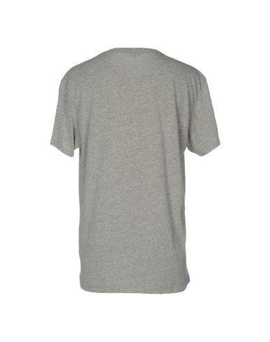Best-seller Camiseta Fermé profiter à vendre nouveau jeu rabais meilleur parfait à vendre umAPqEq2v