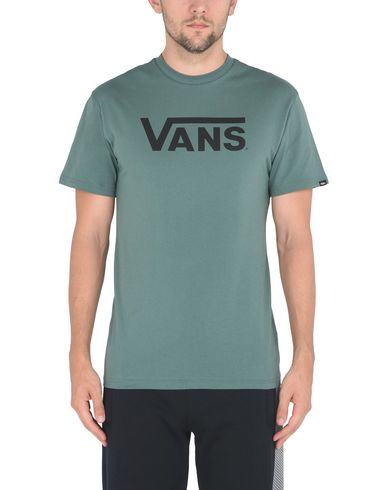 explorer sortie jeu énorme surprise Fourgons Fourgons Camiseta Classique uEWEElt