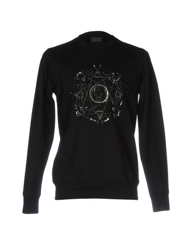 Markus Lupfer Sweat-shirt