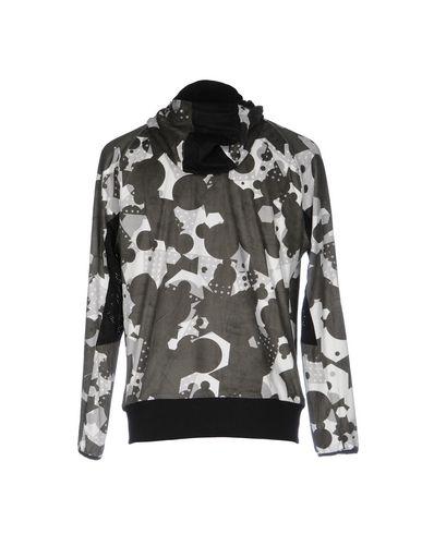 Sweat-shirt Amarante Remise véritable Livraison gratuite classique trouver une grande recommander rabais 2LbEynYuR5