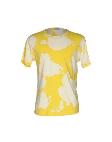 achat de sortie Daniele Alexandrin Homme Camiseta populaire recommander en ligne grosses soldes recommander à vendre 1CqudQhV6f