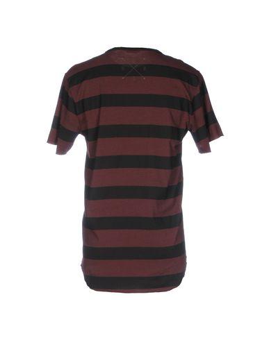 visite Seulement Et Fils Camiseta authentique en ligne authentique Réduction de dégagement H66nOy