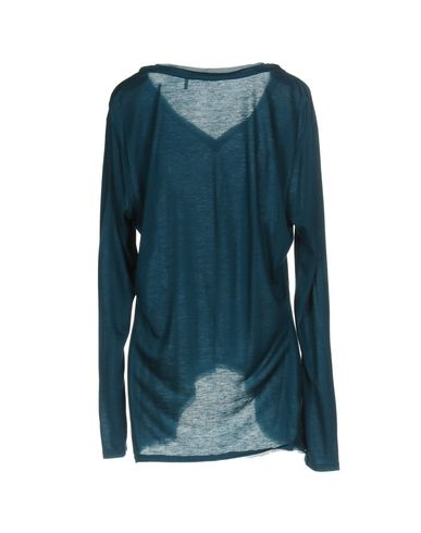 Elie Se Camiseta vente pré commande QO4IM8uJx