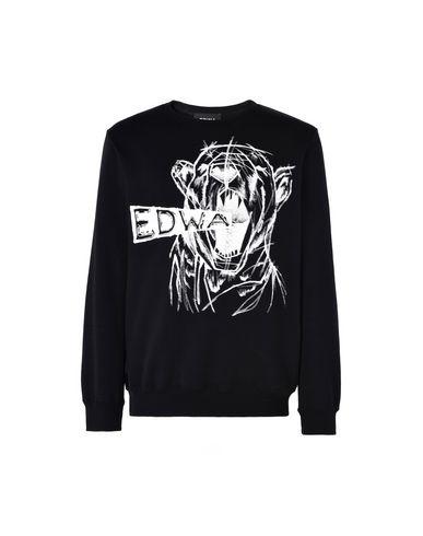 boutique en ligne classique à vendre Sweat-shirt Edwa 2014 rabais jeu images footlocker fo4wkd