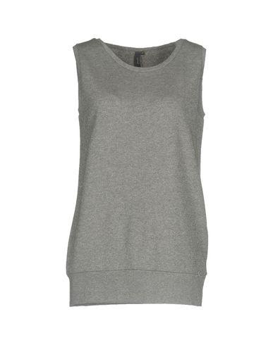 Sweat-shirt Schierholt grande vente o3vhkJdk