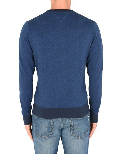 Tommy Hilfiger C-nk Nicklas Cf Jersey prix incroyable vente ASwNH3Ew