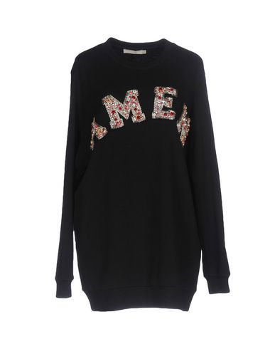 .amen. .amen. Sudadera Sweat-shirt