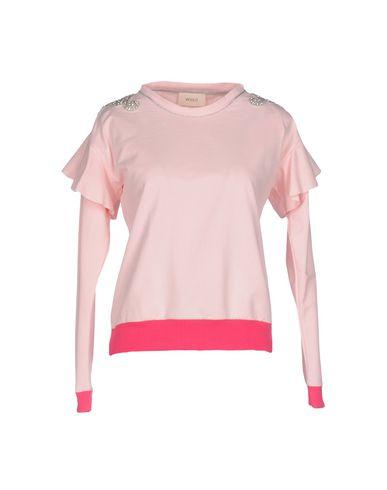 Sweat-shirt Vicolo nouveau à vendre commercialisable multicolore boutique d'expédition pour 706qO
