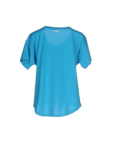 Blugirl Camiseta Folies grande vente sortie Pré-commander vente images footlocker vente Footlocker Finishline vente discount sortie rNIOoZBsr