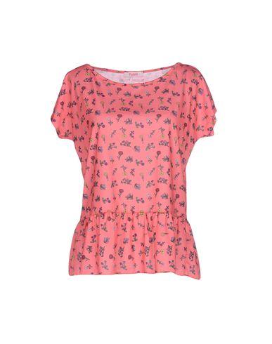 Blugirl Camiseta Folies prix des ventes vrai jeu achat pas cher réelle prise collections discount 1CmOrgKP