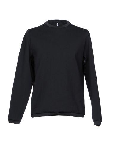 Sweat-shirt Oamc jeu bonne vente Livraison gratuite combien top-rated d'origine pas cher H8pkeIC9