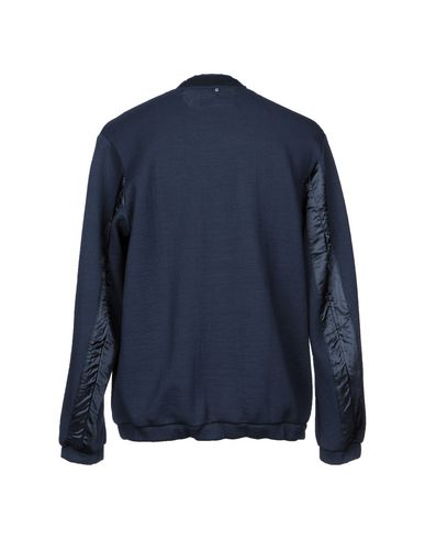 grande vente se connecter Sweat-shirt Oamc vente d'origine RpO3HNYX
