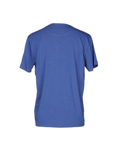 Harmont & Blaine Camiseta faire acheter YX8fJqhc