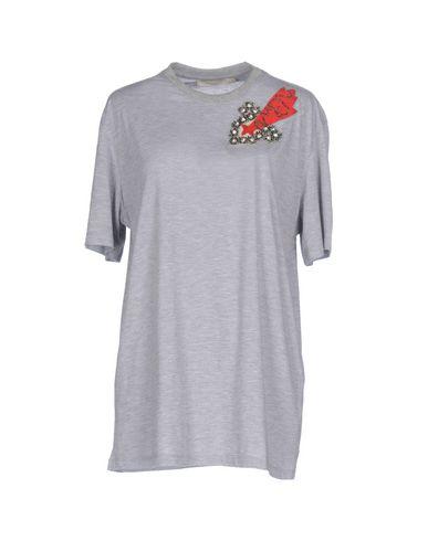 .amen. .amen. Camiseta Chemise choix kE5nlF
