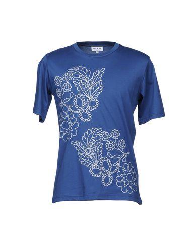 Paul & Joe Camiseta Mastercard en ligne mode à vendre débouché réel remise VPwtXpbt9t
