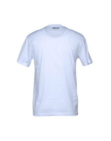 Les Hommes Camiseta jeu extrêmement excellent à vendre originale sortie Liquidations nouveaux styles rtmqJstH