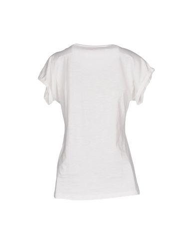 Elisabetta Jeans Franchi Camiseta sneakernews discount express rapide la sortie Inexpensive visite discount neuf paiement de visa YgMf2