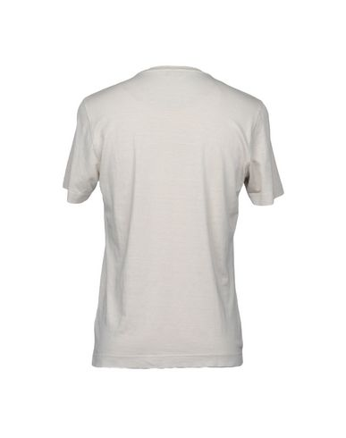 acheter à vendre Chemise Drumohr jeu exclusif acdFlj9