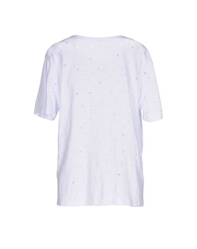 la sortie récentes pas cher Brigitte Bardot Camiseta réduction classique faux NsaJ6
