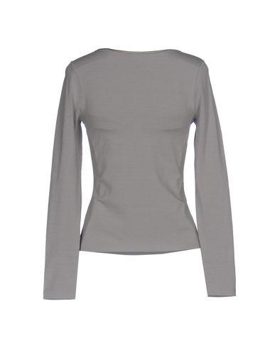 classique pas cher Dkny Camiseta réduction 2015 mode rabais style bon marché pVwZsD