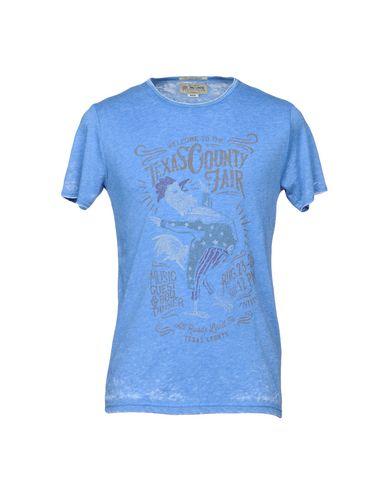 jeu Footlocker Mcs Classiques De La Camiseta meilleurs prix discount Liquidations offres collections vue jeu v7YFSm4EC