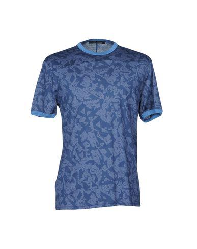 Marc Jacobs Camiseta vente populaire eoxDoKLm