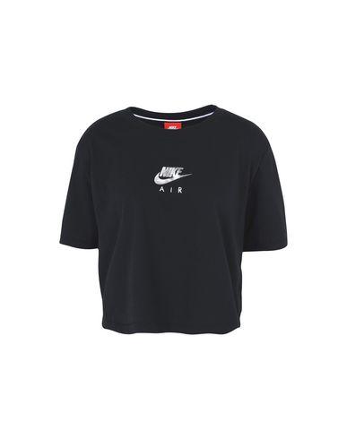 Nike Top Camiseta D'air
