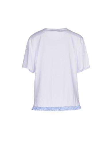 Michela Milliers Camiseta combien à vendre bonne vente choix rabais Footlocker 02Ttu