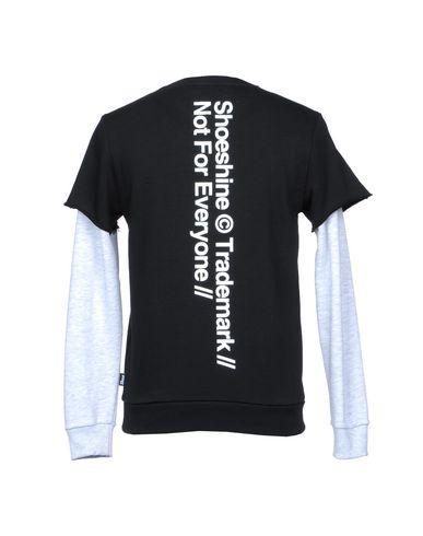 vente Frais discount Shoeshine Sudadera pas cher combien sortie 2015 nouvelle 2jjSr